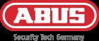 ABUS_Logo_PAN_Pos_2017