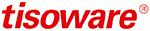 tisoware_Logo_rot_rgb_150px